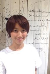 松尾 圭子