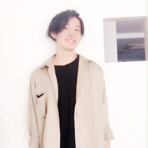 園田 健太