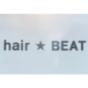hair★BEAT