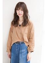 和田 麻希
