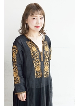 安田 友美