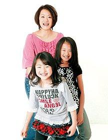 GRAZIE_due-家族で3