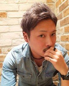 VAN_COUNCIL_kanayama-ワイルドなショートヘア