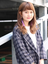 AYAMI KATO