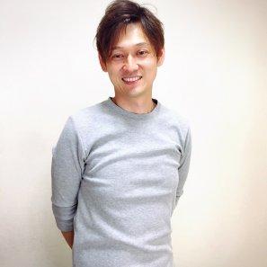 宮田 一宏