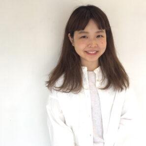 吉田 優美