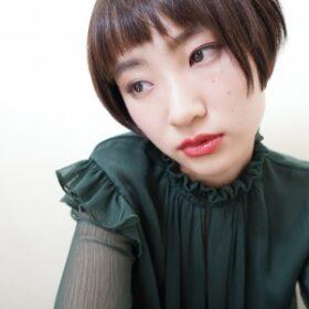 gokan-大人ショートボブ