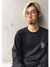 柏木 雄介