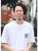 堀田 隼平