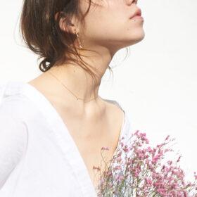 enn_by_flower-ナチュラルショート