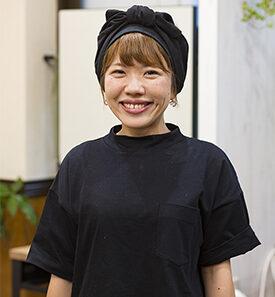 水戸 麻美子
