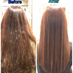 insyo-before-after1