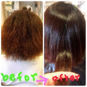 insyo-before-after3