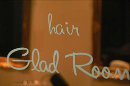 gladroom-mens-店内イメージ