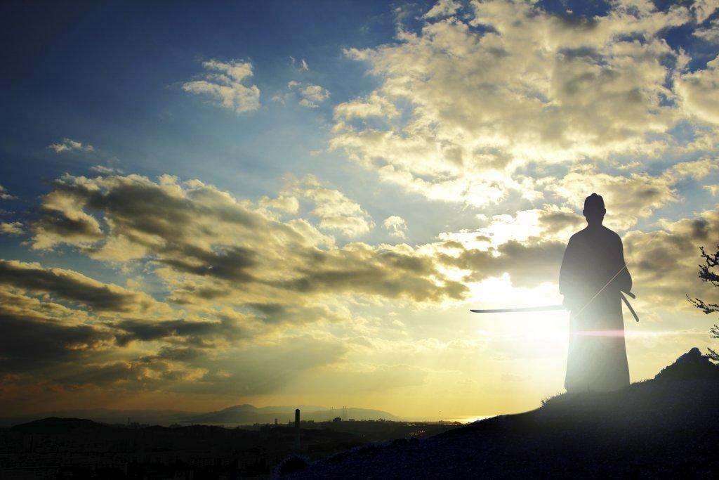 maruyama-history-荒野の武士