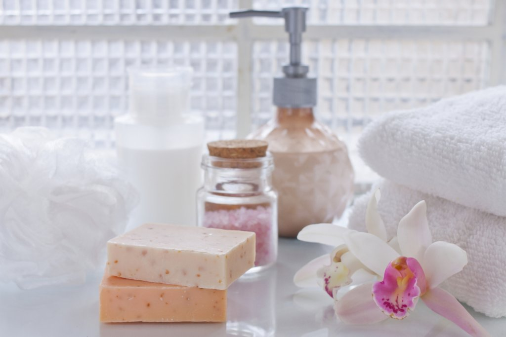 type-of-shampoo-種類2