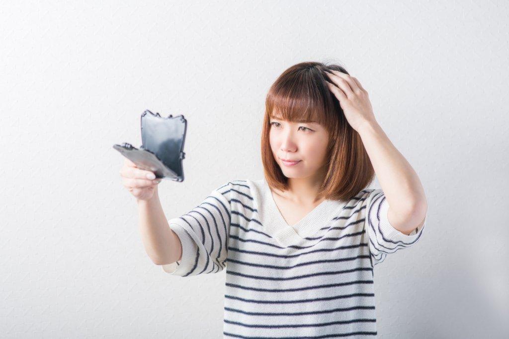 hair-loss-抜け毛