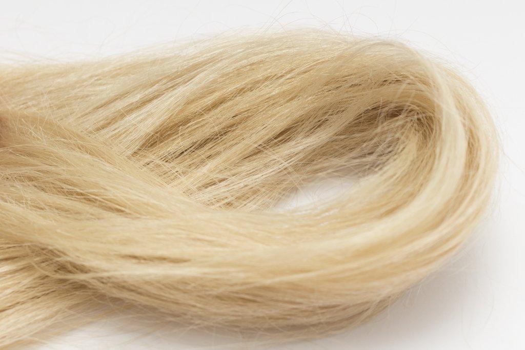 hair-damage-down-傷む髪