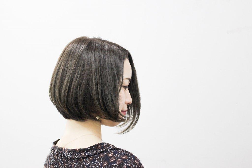 gray-kichi-セノーテの白髪染めイメージ