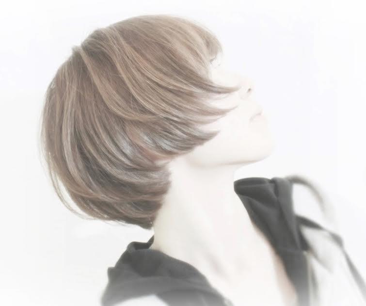 gray-プラネットの白髪染め1