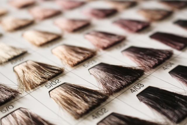 sapporo-gray-グレイカラーのイメージ
