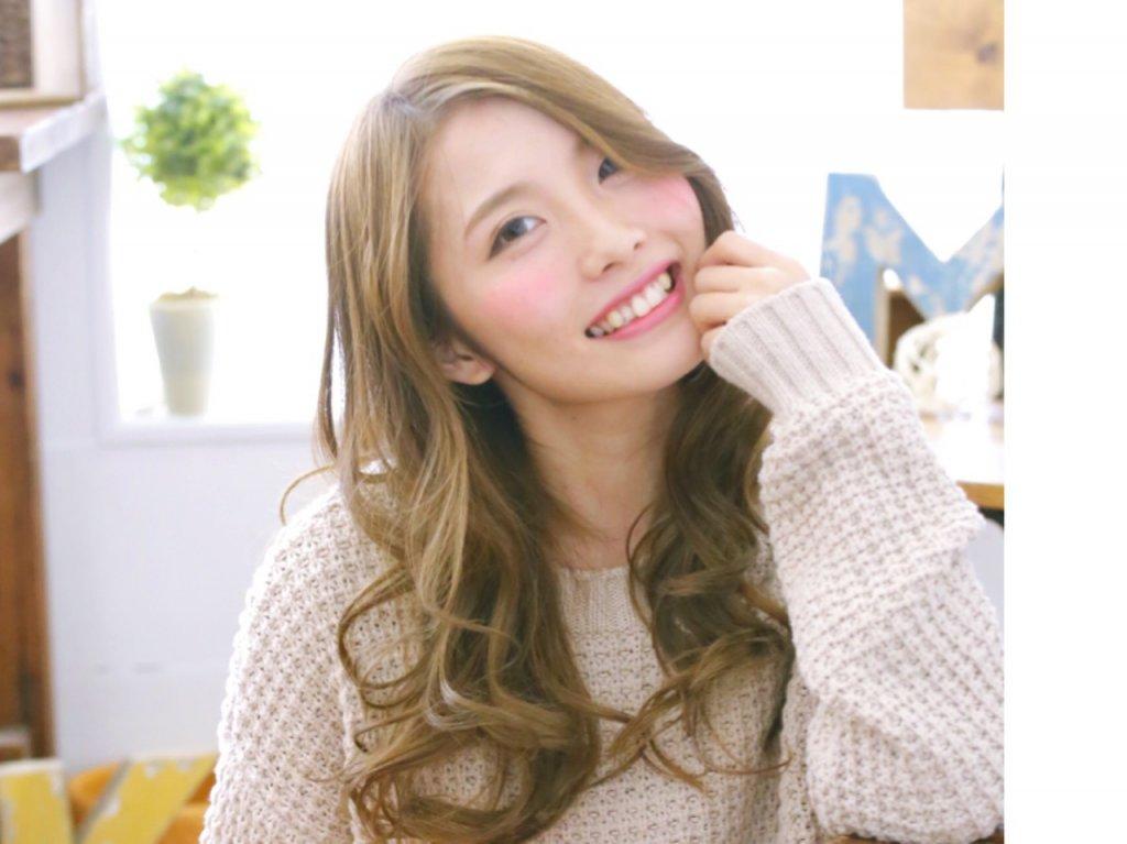 kichi-color-ムーキチのカラーヘア