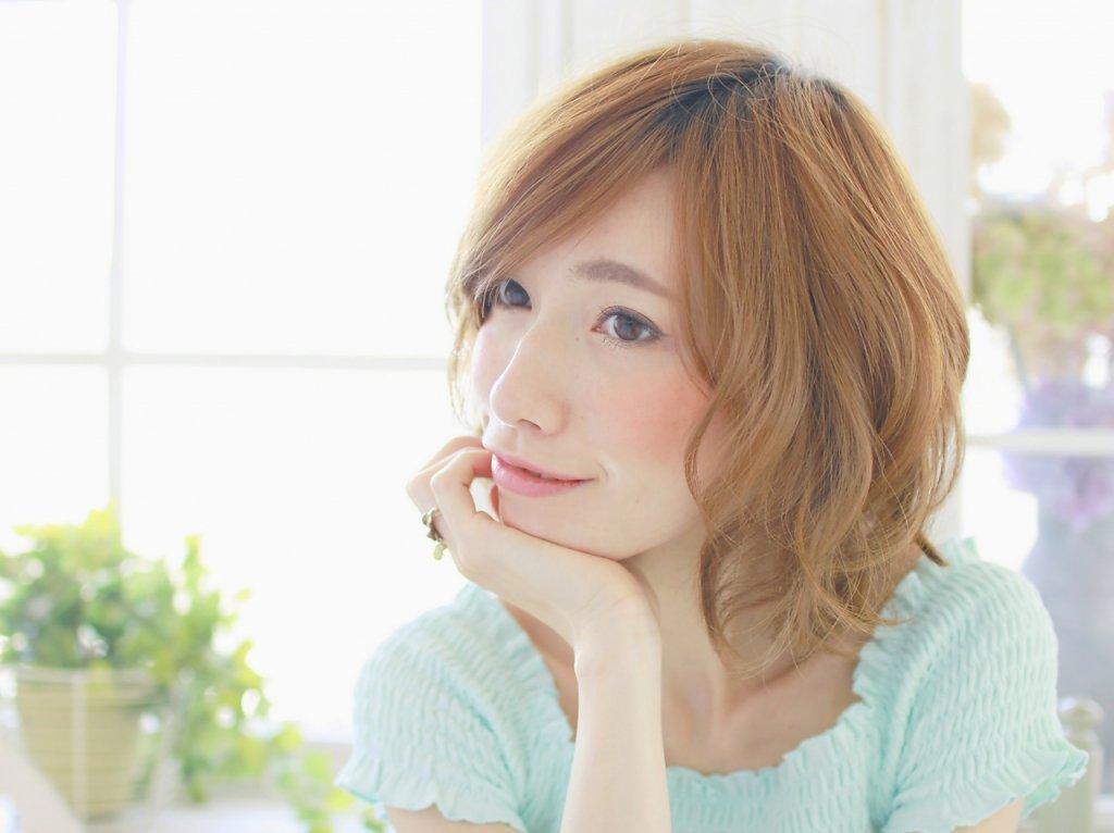 kichi-color-シュシュットのカラースタイル