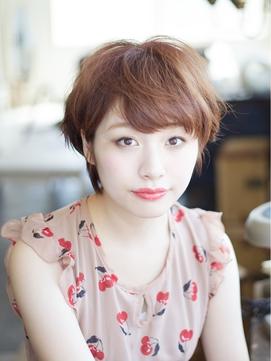 kichi-color-バースのカラースタイル