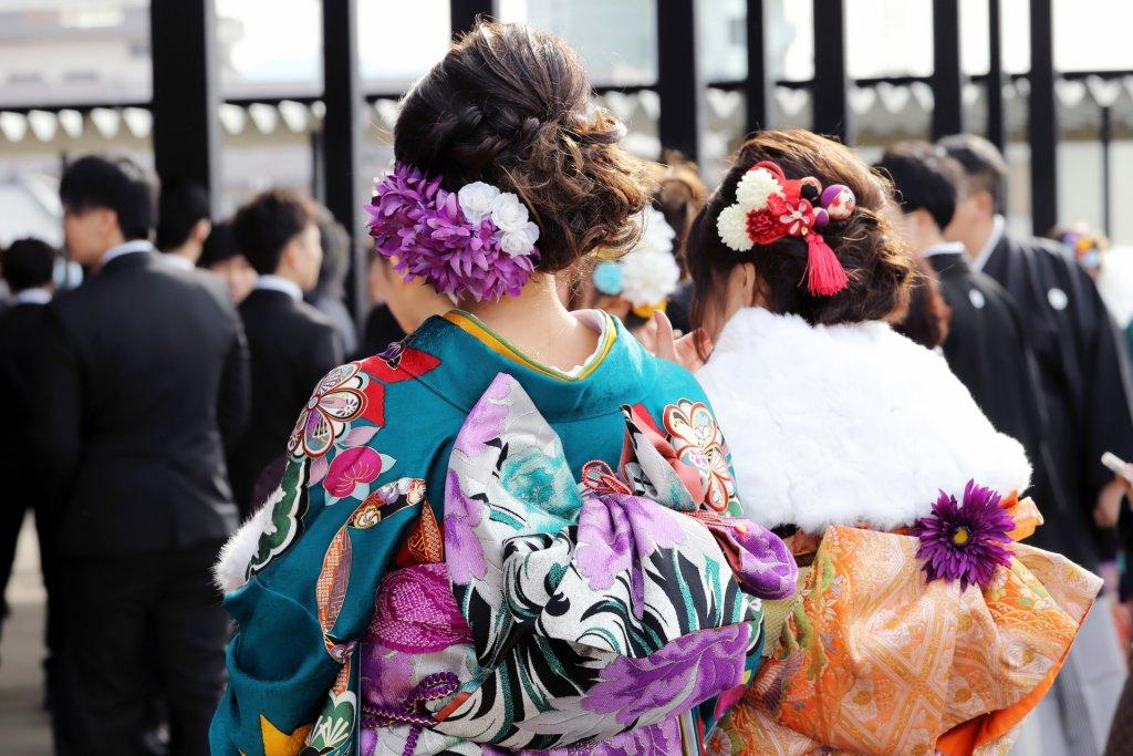kitsuke-kichi-成人式の様子