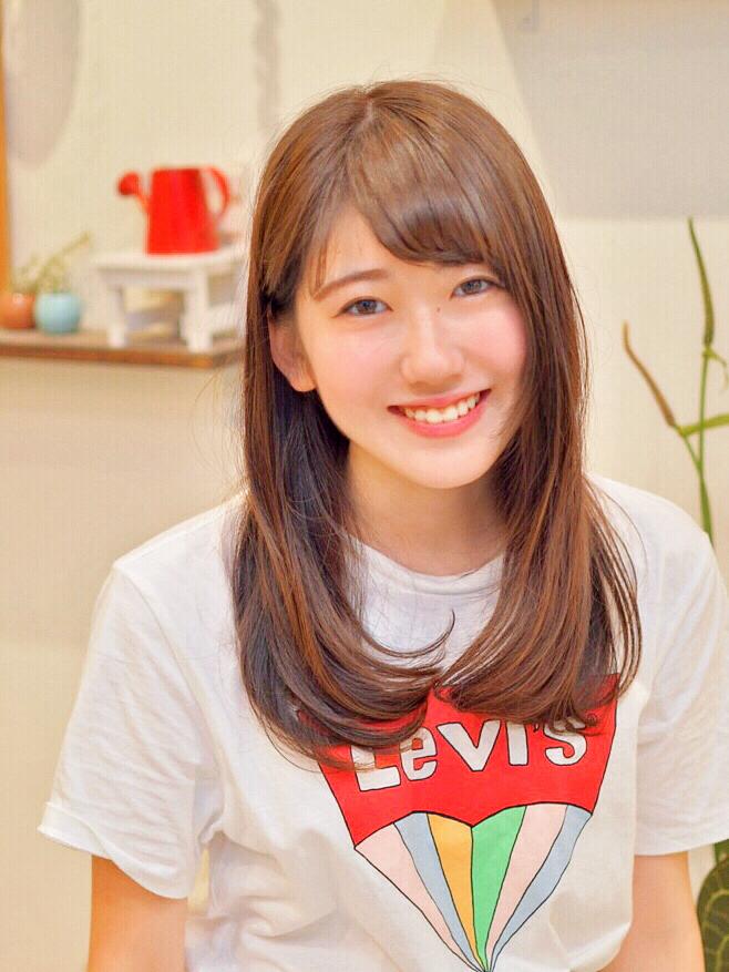 mu-kichi-straight-ムーキチの縮毛矯正イメージ