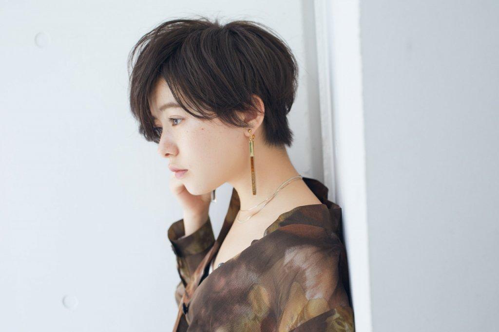 kichi-gray-クロードモネの白髪染めイメージ
