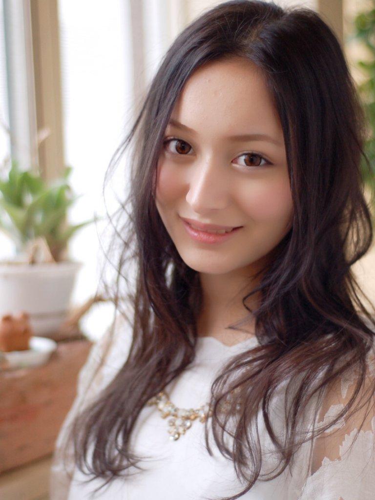 kichi-gray-ムーキチのグレイカラー