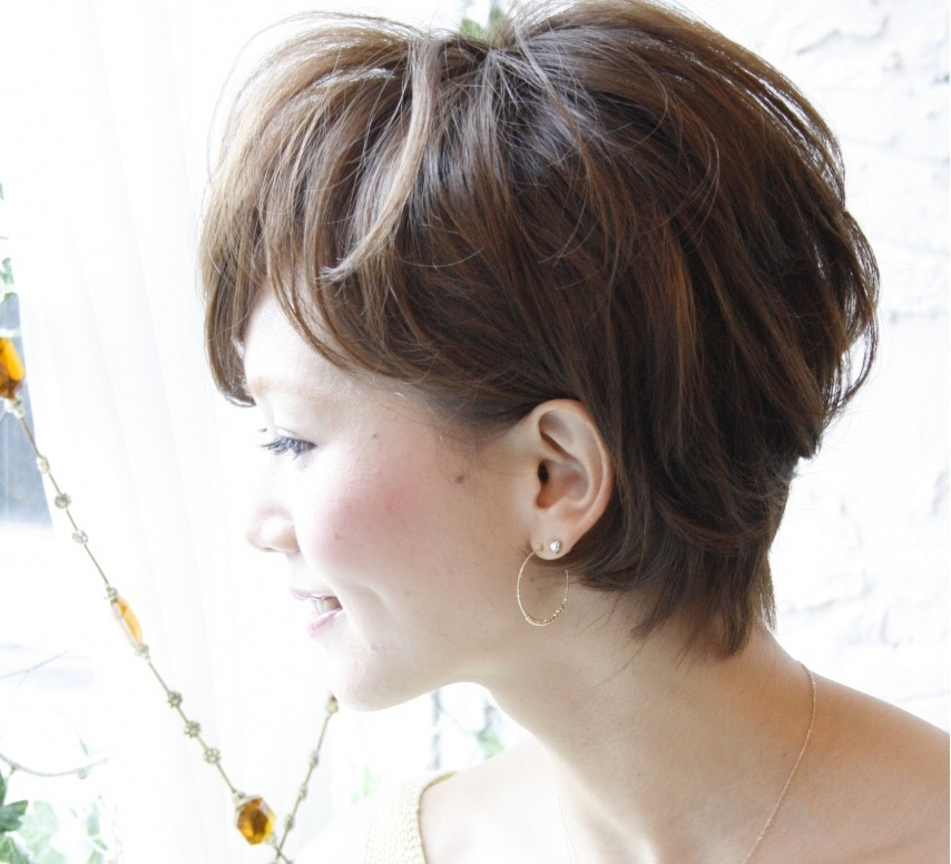 osyare-kichi-オーパスのオシャレなスタイル