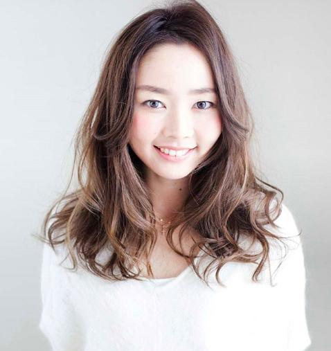 osyare-kichi-アンピアンスのオシャレなスタイル