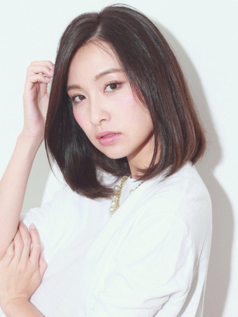 osyare-kichi-バースのオシャレなスタイル