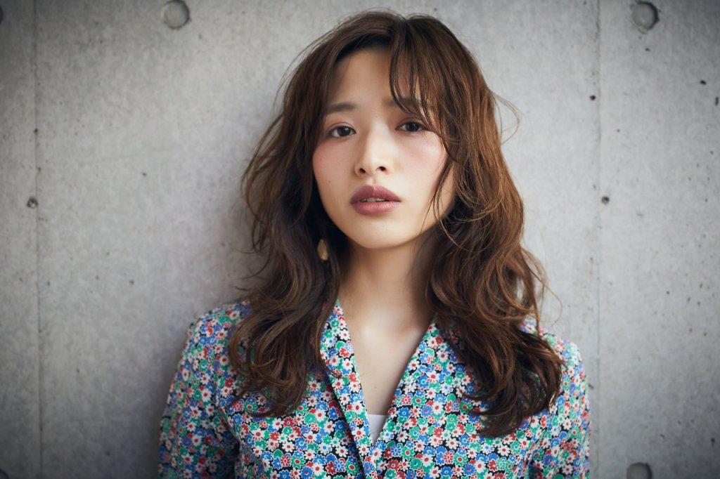 osyare-kichi-モネのオシャレなスタイル
