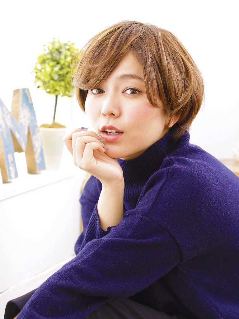 osyare-kichi-ムーキチのオシャレなスタイル