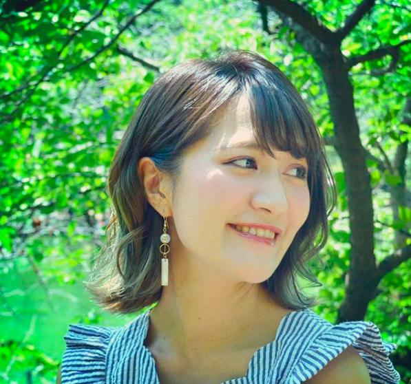 osyare-kichi-ムーキチのオシャレなスタイル2