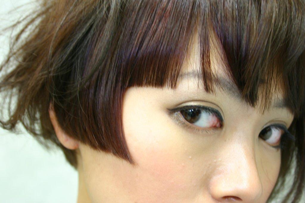 sapporo-short-スパイスのショートヘア
