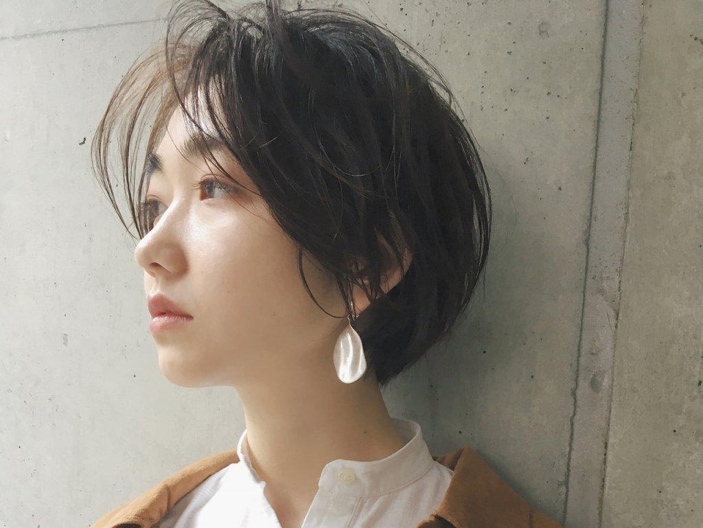 kichi-gray-ゼンコーの白髪染めイメージ