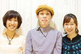 stylish-オンクエスタ 横浜の人気プライベートサロン