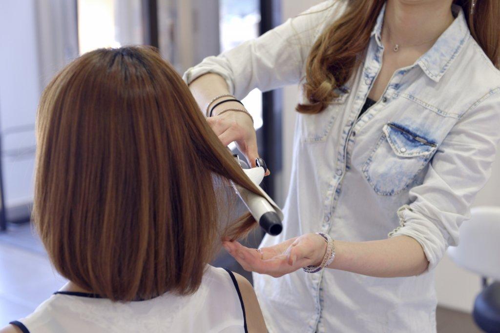 hair-iron-アイロン3