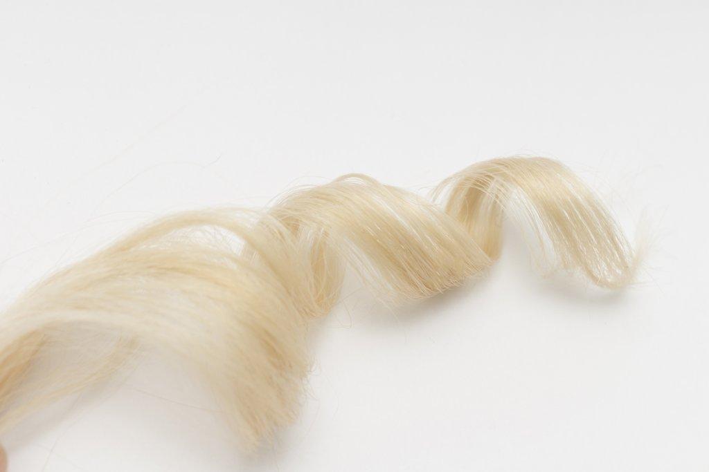 hair-iron-アイロン2