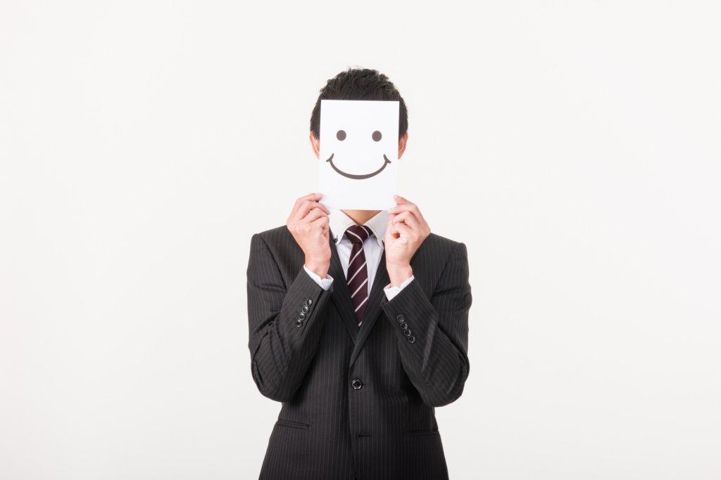 round-face-男性の顔型