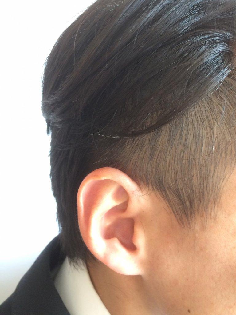 round-face-男性ショートヘア3