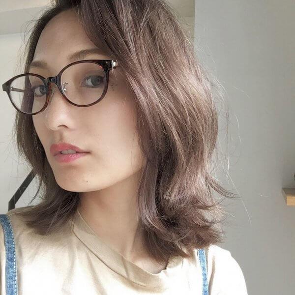 style-メロのスタイル
