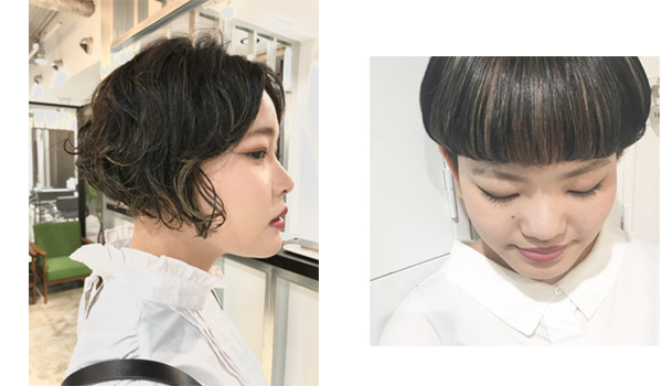 haircolor-highlight-nagoya-clear-of-hair-highlight2