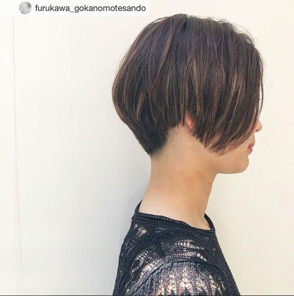 haircolor-highlight-gokan OMOTESANDO