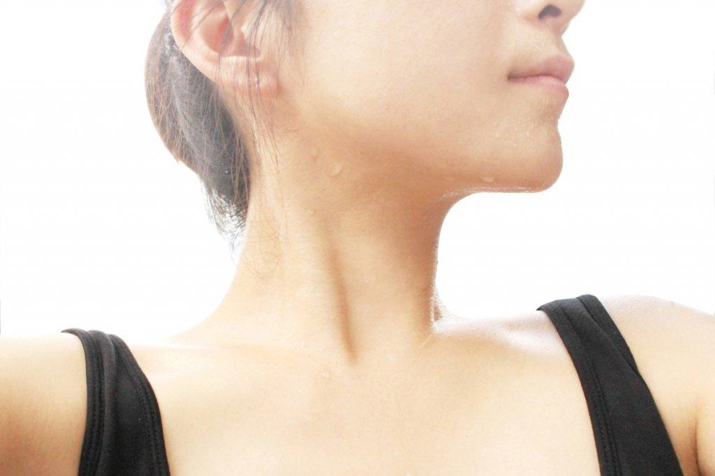 tansan-炭酸泉が体に与える影響