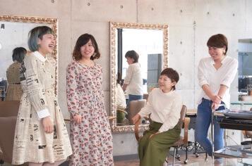kuchikomi-アンピアンスの口コミ